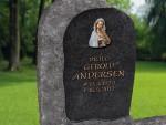 Andersen_Madonna-1063x800