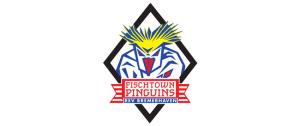 Fishtown Pinguins