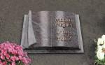 Wegner_Buch